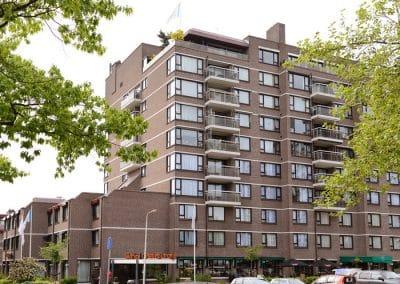 Amrath_Hotel_Belvoir_Nijmegen_59