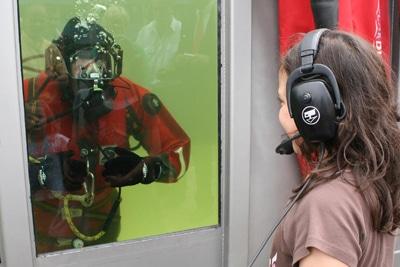 Open-Dag-2007-64