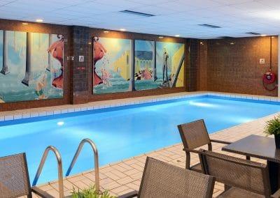 zwembad-amrath-hotel-belvoir_1