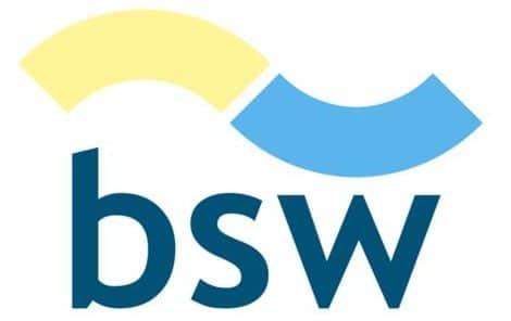 Deelname BSW Beurs 29 & 30 maart