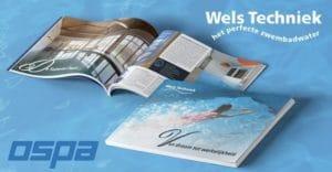brochure zwembad laten aanleggen